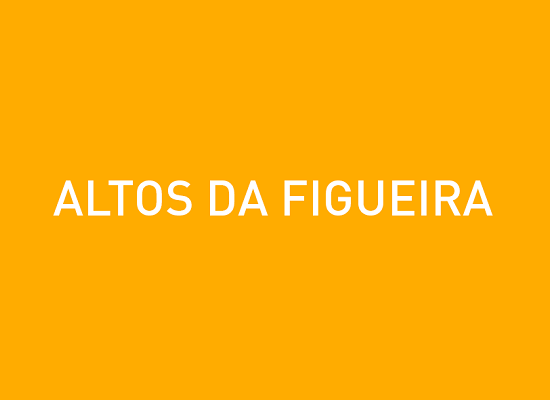 Altos da figueira